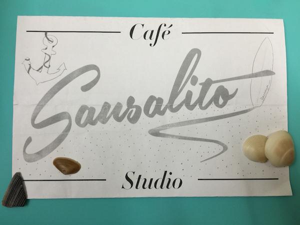 draft-cafe-sausalito-image-1.jpg